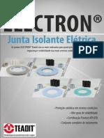 ApostilaCLP_ClubeDaEletronica