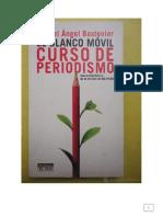 Bastenier-Miguel-Angel-El-Blanco-Movil-Curso-De-Periodismo.pdf