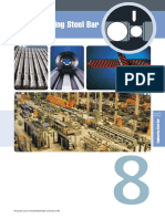 steel solid Section-8-PRM-Engineering-Bar.pdf