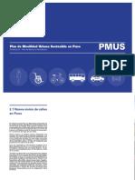 PMUS 3.pdf