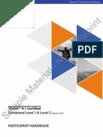 TOGAF 9.1_Level 1 and 2 Student Handbook - ITpreneurs ( PDFDrive.com ).pdf