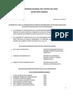 Relacion Consejo 16-04-2019