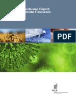 patent landscape report.pdf