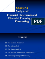 CF-Chap 02-Analysis of financial statement.ppt