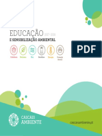 2017_ambiente_greenfest_pesa_brochura_digital.pdf
