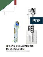 116876759-diseno-de-levador-de-cangilones.pdf