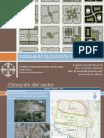 Clase 2 Fichas Analisis Urbano Arquitectonico