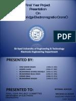 Fyppresentation 12761521065193 Phpapp01.Doc