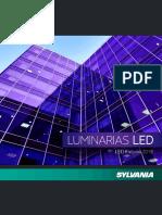 sylvania.pdf