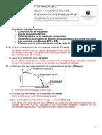 Soldadura en Atmosfera Natural Examen 2ª Evaluacion (Recuperación Respuestas)