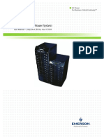 liebert-nfinity-208240v-user-manual.pdf
