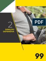 2 - Apostila Direção Defensiva
