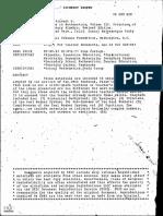 Algebra_elemental(VOLIII).pdf