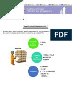 ADMINISTRACION Y COSTO DE INVENTARIO.docx