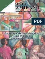R_Altamirano_48.pdf