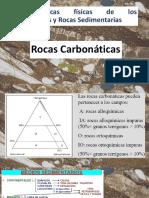 1.4 Rocas Carbonáticas.pdf