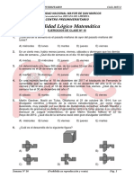 MPE-SEMANA-N-16-ORDINARIO-2017-I.pdf