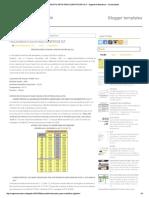 PROCEDIMIENTO ASTM PARA CUANTIFICAR GLP.pdf
