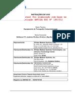 Philips Brilliance manual User.PDF