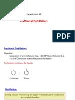 Exp_#_5_Distillation.pptx