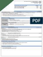 PrateekKumarSharma DSE MBA(HRD)