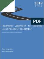 Preparing Product Roadmaps - A Pragmatic Guide.pdf