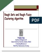 PMAJI-RS-RFC.pdf