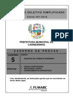 Caderno 5 - Agente de Combate a Endemias-20180305-082229