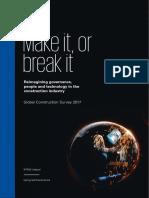 ie-global-construction-survey.pdf