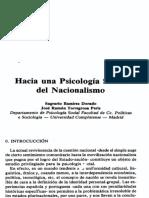 hacia una psicologia social del nacionalismo.pdf