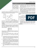 PEFOCE12_009_17.pdf