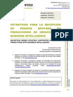 ESTRATEGÍA PARA LA RECEPCIÓN DE PEDIDOS APOYADA EN PREDICCIONES DE NEGOCIO CON BUSINESS INTELLIGENCE.pdf