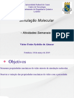 propriedades mecanicas 2.ppt
