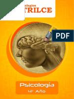 Psicología_4º.pdf