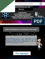 Instituto Tecnologico de Tuxtla Gutierrez