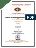 Technical Senimar(VLFS)_CHHUN.pdf