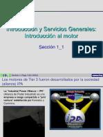 01_1_IntroducciónMotor