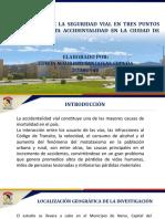 D7300940_EDWIN_MAURICIO_SANDOVAL (3).pptx
