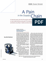 A Pain in the Supply Chain.pdf