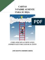 CARTAS DE UN PADRE AUSENTE PARA SU HIJA.pdf