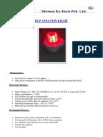 FLP AVIATION LIGHT.pdf
