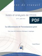 determinants-investissement.pdf
