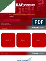 Plantilla Uap Ppt2 (1)