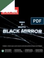 Dossiê Superinteressante - Edição 384-A - Janeiro 2018.pdf