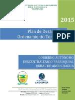 1060014560001_PDyOT  GAD Parroquial Angochagua 2015_26-10-2015_11-33-33