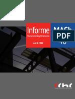 MACh48-2018_(web).pdf