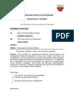 informe 002_2019