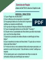 3 Fiação RM.pdf