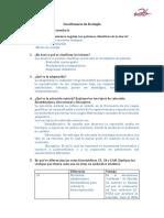Cuestionario Progreso 1 201902