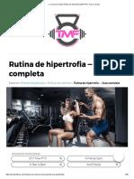 RUTINA HIPERTROFIA.pdf